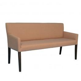 Dining Sofa - NC7148