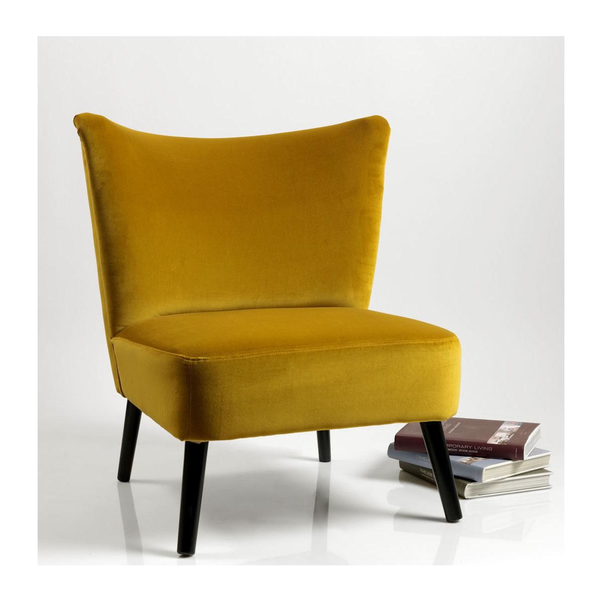 lænestol retro Lænestol Retro Style. Køb den online hos Brandi Living lænestol retro