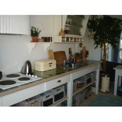 Køkken Vejle