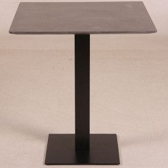Pilar Cafebord