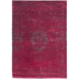 Vintage gulvtæppe Pink