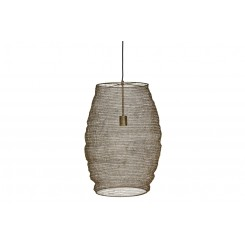 LAMPE - DAY Home - large