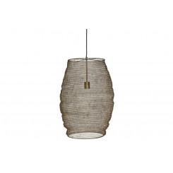 Lampeskærm fra DAY Home - large