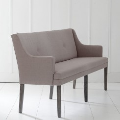 DINING SOFA - NB1-A2