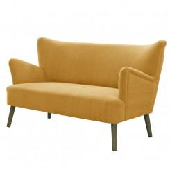 Sofa Retro Style m. armlæn