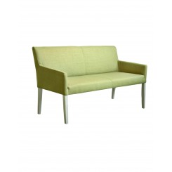 DINING SOFA - NB