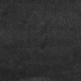 VELOUR - TJ079