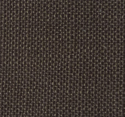 Kanvas Pumice TC012