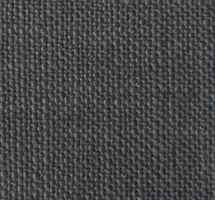 Kanvas Slate TC065
