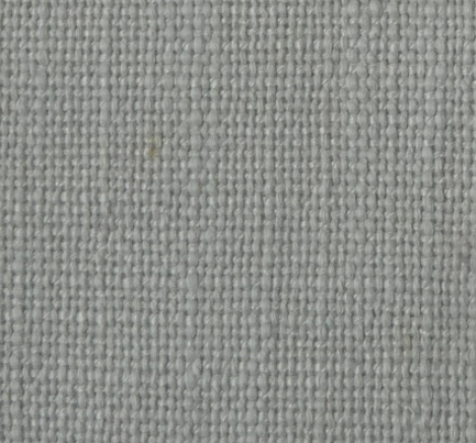 Kanvas Stone TC102