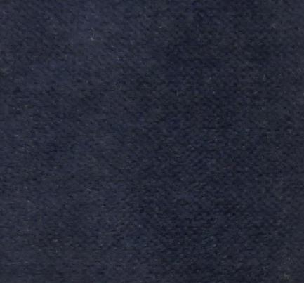 Velour Marine TJ178