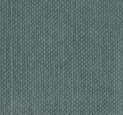 Kanvas Faroe TK050